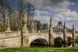 Barokní most