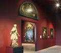 Galerie barokního umění